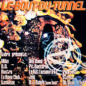 Le bout du tunnel by Various Artists