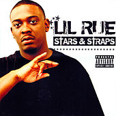 Stars & Straps by Lil Rue