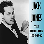The Collection 1959-1962 von Jack Jones