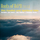 Roots of R & B, Vol. 12 - The Soulful and Spiritual Side de Various Artists