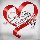 Dis Liefde 2 by Various Artists