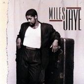 Miles by Miles Jaye
