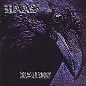 Raven by HAAS