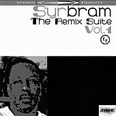 The Remix Suite, Vol. 1 von Various Artists
