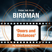 Doors and Distances (From the Film