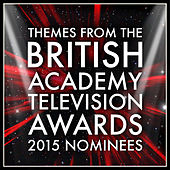 Themes from the British Academy Film and Television Awards 2015 Nominees van L'orchestra Cinematique