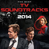 The Best Tv Soundtracks of 2014 van L'orchestra Cinematique