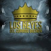 Los Reyes del Corrido Buchon de Various Artists