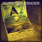 Music Box Dancer by Various Artists