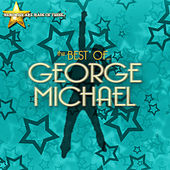 Memories Are Made of These: The Best of George Michael de Twilight Orchestra