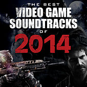 The Best Video Game Soundtracks of 2014 van L'orchestra Cinematique