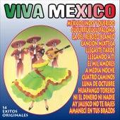 Viva México, Vol. 2 by Various Artists