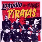 Piratas de Loquillo
