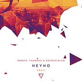 Heyho by Retrovision