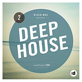 Deep House 2 by Various Artists