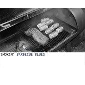 Smokin' Barbecue Blues de Various Artists