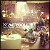 Private Room, Vol. 5 - A Unique Downtempo Selection for an Exclusive Journey von Various Artists