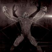 Dark Age by Dark Age