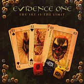The Sky Is the Limit by Evidence One