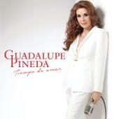 Tiempo de Amar by Guadalupe Pineda