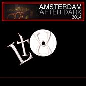 Amsterdam After Dark (2014) de Various Artists