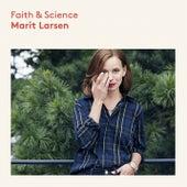 Faith & Science by Marit Larsen