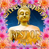 Café Buddah Best of, Vol. 5 (The Luxus Selection of Outstanding Relax Anthems) by Various Artists