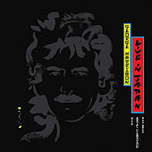 Live in Japan de George Harrison