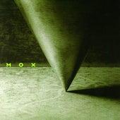 Mox by MOX