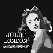 All the Best de Julie London