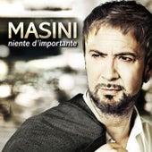 Niente d'importante by Marco Masini
