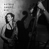 Smart Kid - Single by Astrid
