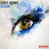 Vision by Chris Adams