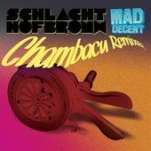 Chambacu Remix EP de Schlachthofbronx