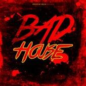 Bad House de Various Artists