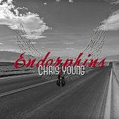 Endorphins de Chris Young