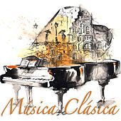 Música Clásica von Various Artists