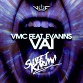 Vai Ep di V.M.C.