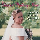 Classical Wedding Music de Various Artists