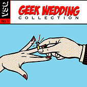 The Geek Wedding Collection de Vitamin String Quartet