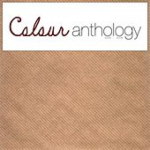 Anthology by Colour