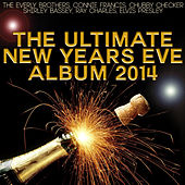 The Ultimate New Years Eve Album 2014 di Various Artists