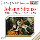 More Waltzes and Polkas de Carl Michalski
