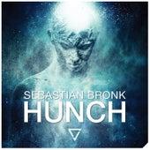Hunch by Sebastian Bronk