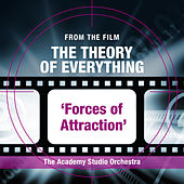 Forces of Attraction (From the Film