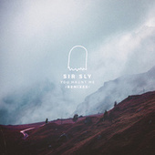You Haunt Me (Remixes) de Sir Sly