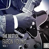 The Best of Faron Young, Vol. 1 de Faron Young