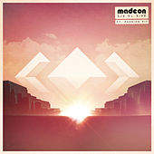 Pay No Mind de Madeon