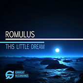 This Little Dream EP von Romulus