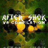 After Shok Vol.1 de Various Artists